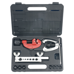 Picture for category Other Cutting and Finishing Tools
