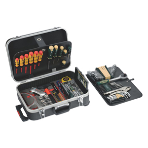 Picture for category Tool Sets