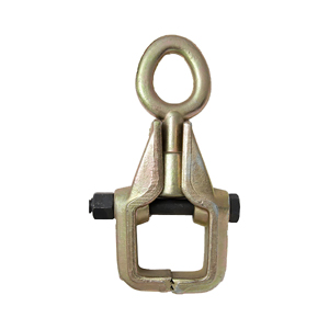 Picture of CLAMP CAPACITY: 3 TON