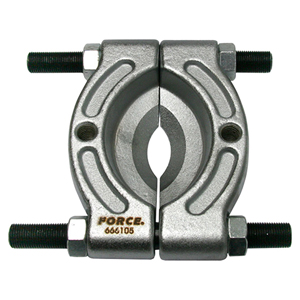 Picture of BEARING SEPAPRTOR