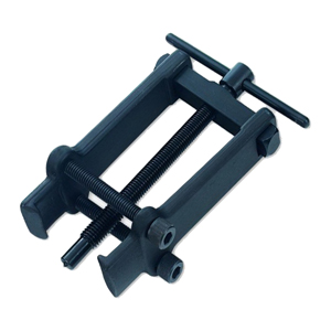 Picture of BEARING PULLER 19-35MM