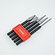Picture of 5054 5PC CHISEL PUNCH SET